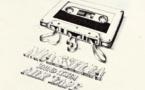 Le disque du mois : Mix Tape par DJ Kayalik version CD ou vynile