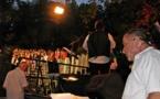 Cantejadas : le grand moment du chant provençal pour 500 élèves