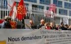 Langues régionales à l'Unesco : « donnez nous l'asile culturel ! »