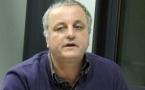 Francés Alfonsi au Parlament Europenc : « totei lei lengas devon beneficiar dau programa culturau de l'Union »