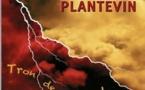 Plantevin fait pétiller l'envie de Provence