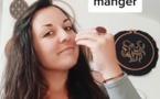 A Instagram la langue des signes française est ...occitane