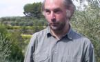 Joan-Loís Ramel, l'animateur de culture d'oc qui voulait réveiller le lien entre langue d'oc et aspirations sociales