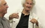 Jean Fléchet, le cinéaste de la bande son en occitan