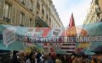 Le 29 mai, journée pour la défense de la loi Molac partout en France