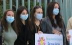 Samedi 29 mai journée de protestation pour l'enseignement des langues régionales