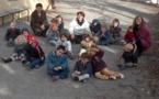 L'enseignement des langues régionales croît malgré le manque d'enseignants