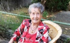 Luciana Pòrte-Marrou la fondatora de l'IEO Vauclusa a agut cent ans