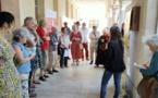 Après la rompedura de 2020 un reviure per l'Universitat Occitana d'Estiu