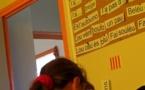 l'Académie d'Aix-Marseille n'organisera pas d'information sur l'enseignement du provençal