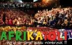 Afrik'aïoli déjà culte avant même sa sortie