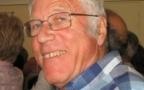 Glaudi Barsòtti se met en semi-retraite de Mesclum