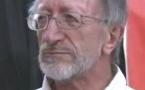 Jan Marc Courbet sera lou 53en Grand Pres literàri de Prouvènço