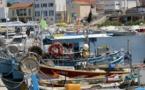 Le Ceucle occitan de La Seyne à la pêche aux mots