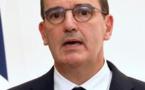 Jean Castex devait dialoguer le 15 septembre avec les défenseurs de l'enseignement immersif