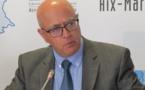 Ais-Marselha : una brocadura de reclama per l'ensenhament dau provençau
