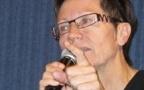 Anne-Marie Hautant : « je ferai à nouveau face à Bompard »