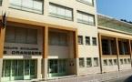 L'escòla bilinga publica es una realitat a Niça