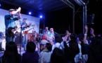 Tatou : « lo Japon es l'empèri dei musicas dau monde »