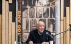 Naucèla : l'especialista de l'òbra de Bodon es Austrian