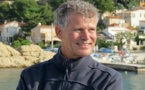 Lo Pargue marin de la Còsta Blura a trenta ans
