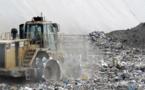 L'emplec industriau provençau bassaculariá avans 2030 segon l'Insee
