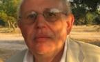 """La Charte européenne des langues minoritaires, """"utile malgré tout"""" selon Felip Martel"""