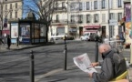 L'Ostau dau País Marselhès se donarà mai d'espaci