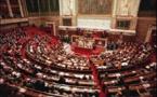 La Charte européenne des langues régionales discutée le 28 janvier