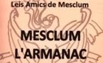 L'Armanac de Mesclum a vingt ans