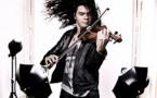 Lei Victòrias de la Musica l'Opèra de Marselha se'n congosta