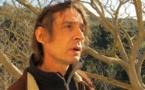 Jean-Claude Puech, un écrivain sur la voie de la reconquête de soi