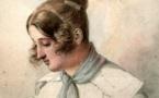 Lydie Wilson : correspondance sensible