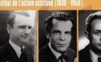 Aqueleis actors marselhés de la renaissènça occitana