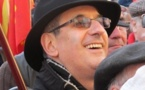 Joël Bouc : « l'IEO 13 s'investira dans le Forum d'Oc »