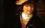 Lo Rembrandt raubat de Draguinhan èra pas olandés