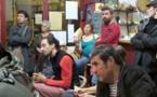 Municipales : l'occitan ne sort pas renforcé des urnes