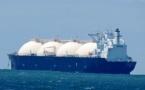 Una alternativa au gas russe per l'Euròpa ?