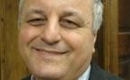 Régions et Peuples Solidaires  « vise à l'émergence de territoires durables »