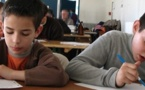Le provençal pour 6000 élèves du 13