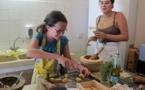 L'été occitan entre fête et culture