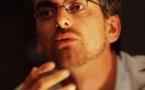 Michaël Dian : « L'activité culturelle est un structurant des territoires »
