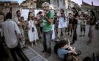 Zinzan : la musique occitane à la campagne