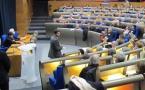 Le Forum d'Oc « calade la draille » un an après
