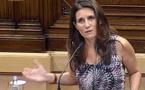 Le Parlement catalan organisera le référendum pour l'indépendance