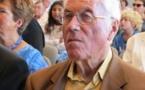 Glaudi Barsotti, un Prix littéraire de Provence engagé