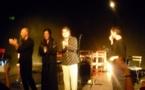 Chants provençaux, sardes et catalans à Avignon