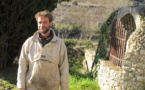 Miramas et Mouans-Sartoux capitales provençales de la biodiversité