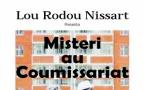 Teatre : una serada misteriosa a Niça