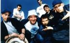 Massilia Sound System : una generacien a entendut cantar la vida en occitan